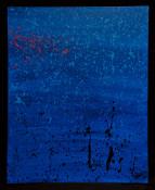 Paintings-14 (24x30)