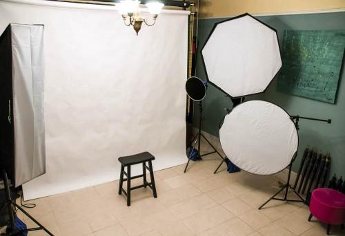 Studio-Space-1