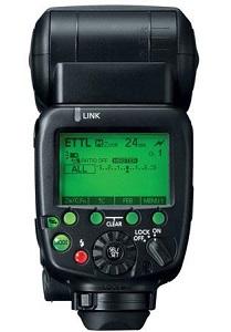 03Canon-Speedlite-600EX-RT-1