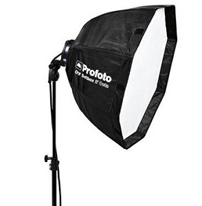 12Profoto-Flash-Softbox