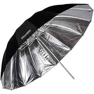 11. Silver-Umbrella