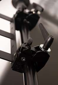 11-Manfrotto-Super-Clamps